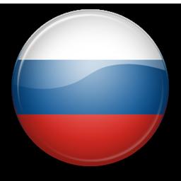 Pоссия